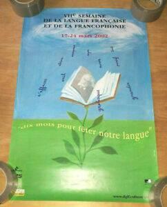 Affiche-Semaine-langue-francaise-francophonie-2002.jpg