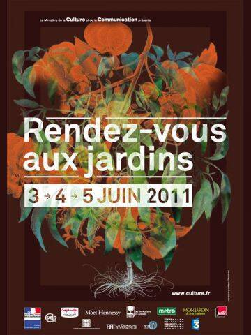 RDV-jardins-2011.jpg