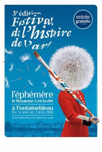 Affiche-festival-histoire-de-l-art-2013.jpg