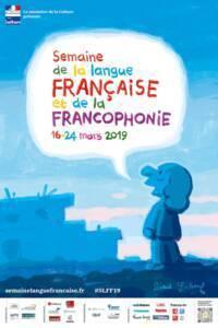 Affiche-Semaine-langue-francaise-francophonie-2019.jpg