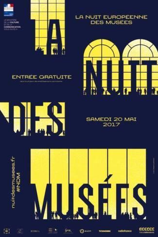 nuit-des-musees2017-affiche.jpg