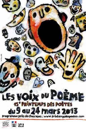 Affiche-printemps-des-poetes-2013.jpg