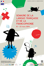 Affiche-Semaine-langue-francaise-francophonie-2014.png