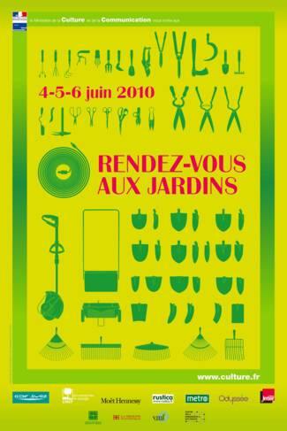 RDV-jardins-2010.jpg