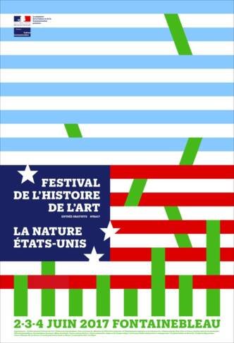 Affiche-festival-histoire-de-l-art-2017.jpg