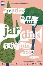 RDV-jardins-2015.jpg