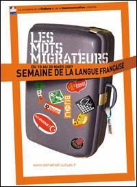 Affiche-Semaine-langue-francaise-francophonie-2007.jpg