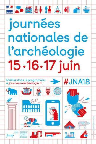 Affiche-des-Journees-nationales-de-l-archeologie-2018.jpg