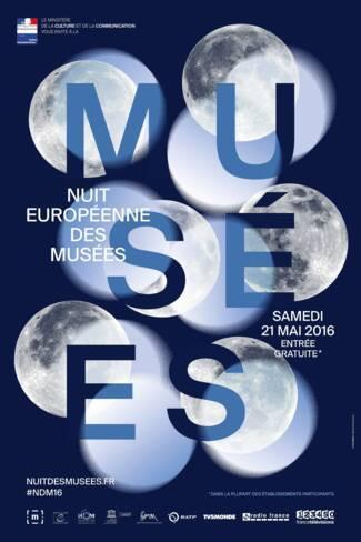 Affiche-de-la-Nuit-des-Musees-2016.jpg