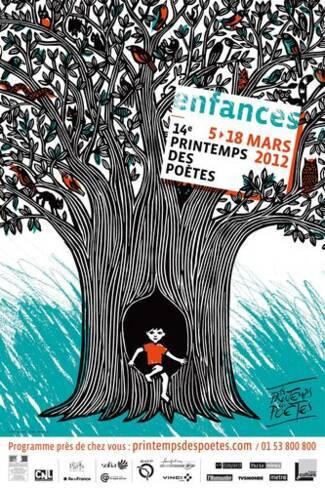 Affiche-printemps-des-poetes-2012.jpg