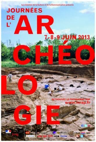 Affiche-des-Journees-nationales-de-l-archeologie-2013.jpg