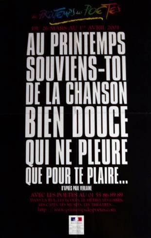 Affiche-printemps-des-poetes-2001.jpg