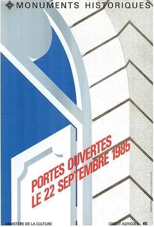 Affiche-1985.jpg