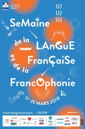 Affiche-Semaine-langue-francaise-francophonie-2018.jpg