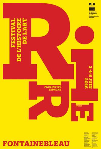 Affiche-festival-histoire-de-l-art-2016.png