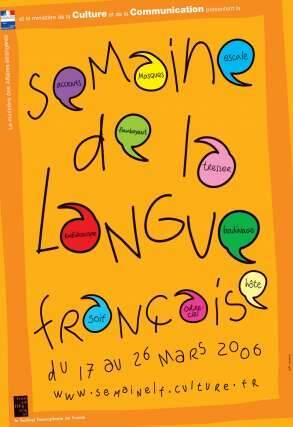 Affiche-Semaine-langue-francaise-francophonie-2006.jpg