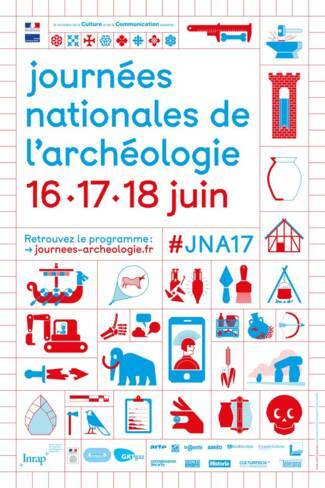 Affiche-des-Journees-nationales-de-l-archeologie-2017.jpg
