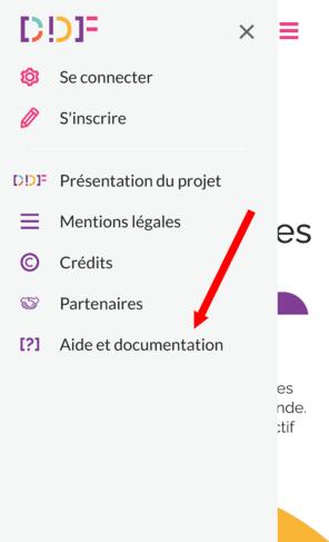 22_DDF-acces-aide-documentation.png
