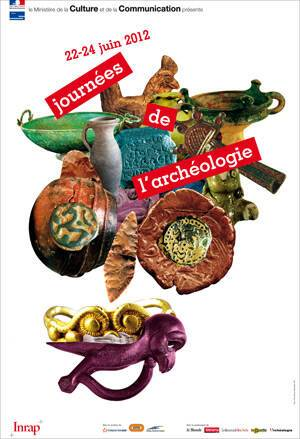 Affiche-des-Journees-nationales-de-l-archeologie-2012.jpg