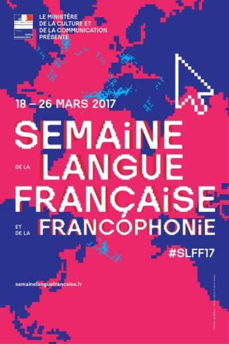 Affiche-Semaine-langue-francaise-francophonie-2017.jpg