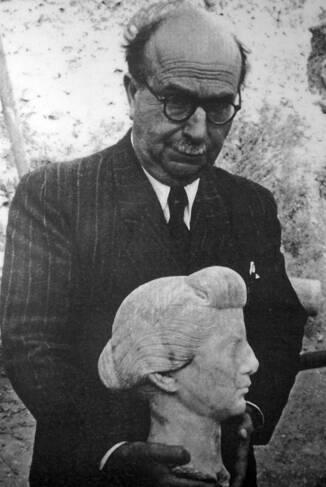 H. Rolland.