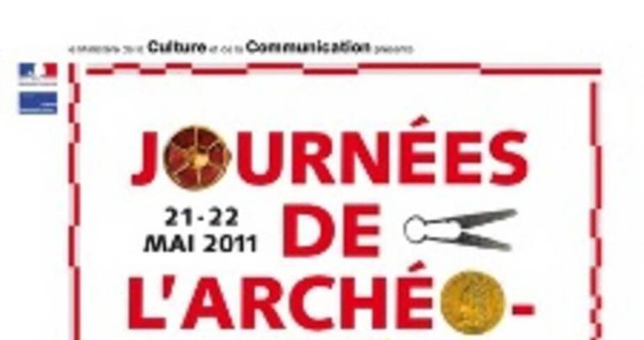 Affiche-des-Journees-nationales-de-l-archeologie-2011.jpg