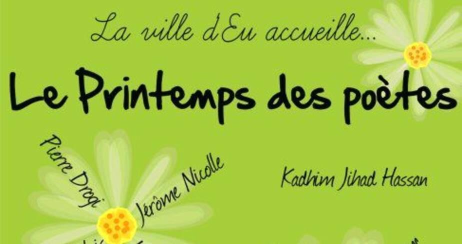 Affiche-printemps-des-poetes-2009.jpg