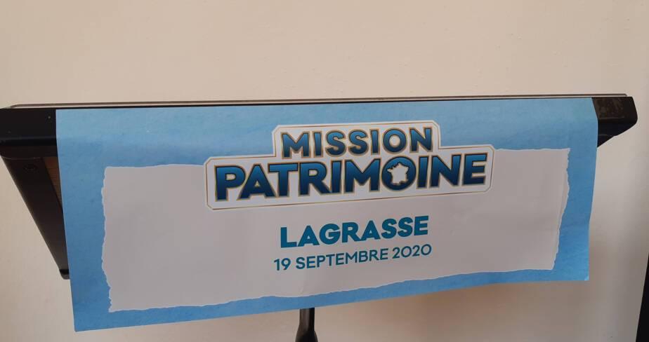 2020_09_19_Lagrasse_loto_pat-06.jpg