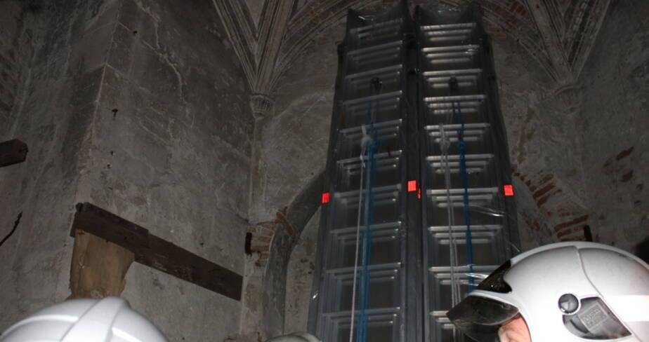 2021_01_28_cathedrale_Tlse_exercice-080.JPG