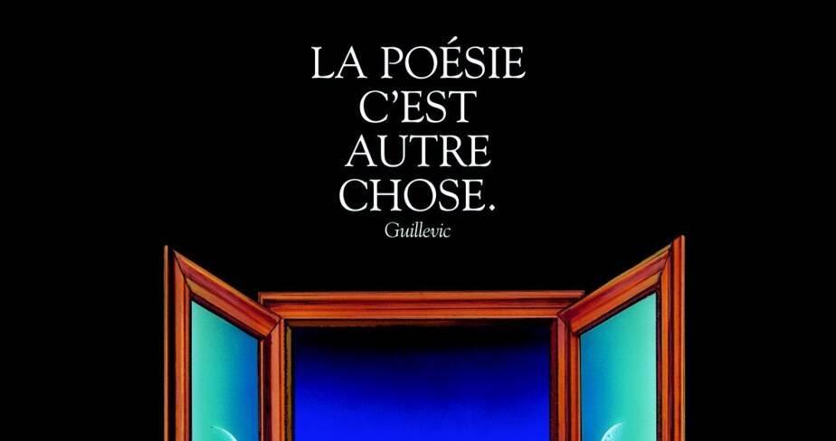 Affiche-printemps-des-poetes-2003.jpg