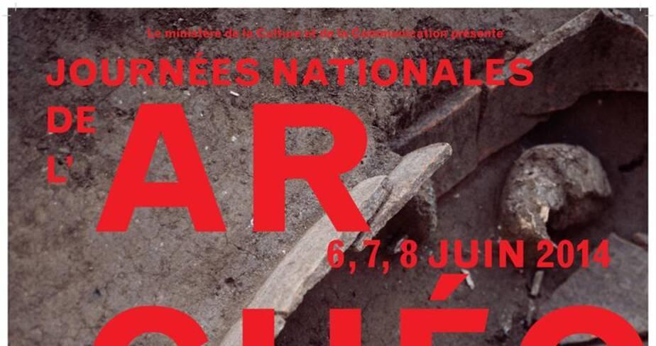 Affiche-des-Journees-nationales-de-l-archeologie-2014.jpg