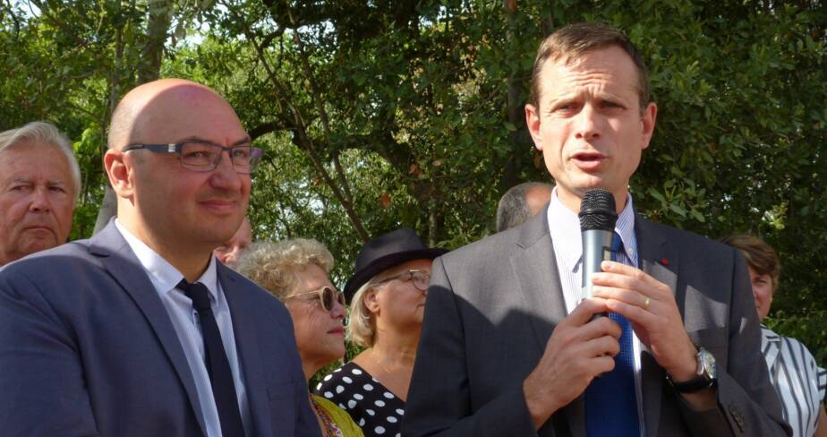 06-2019_09_14_Inauguration_mediatheque_Jacou-044.JPG