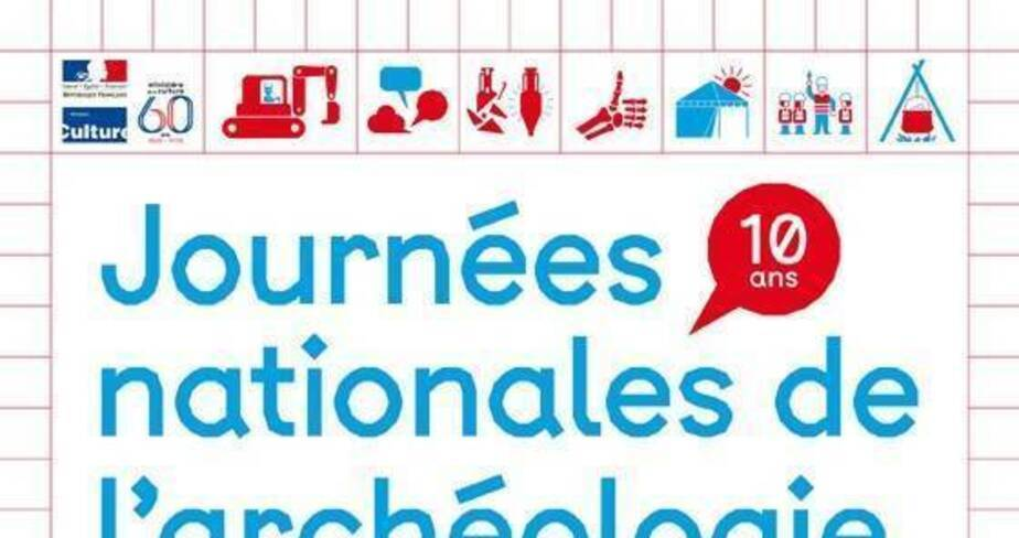 Affiche-des-Journees-nationales-de-l-archeologie-2019.jpg
