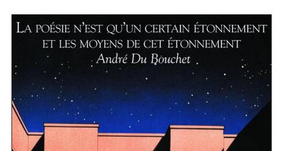 Affiche-printemps-des-poetes-2002.jpg