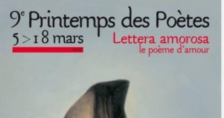 Affiche-printemps-des-poetes-2007.jpg