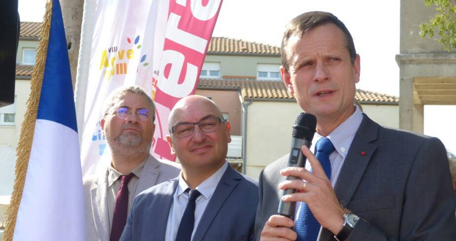 05-2019_09_14_Inauguration_mediatheque_Jacou-042.JPG