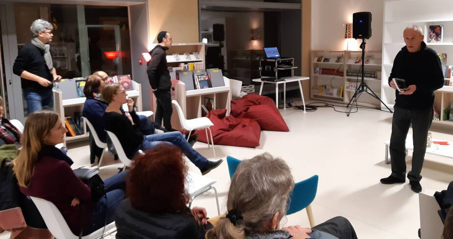 2020_01_18_Nuit_Lecture_Rabastens-003.jpg