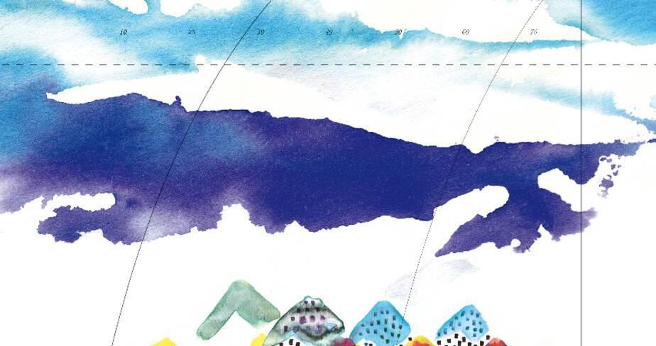 Affiche-printemps-des-poetes-2011.jpg