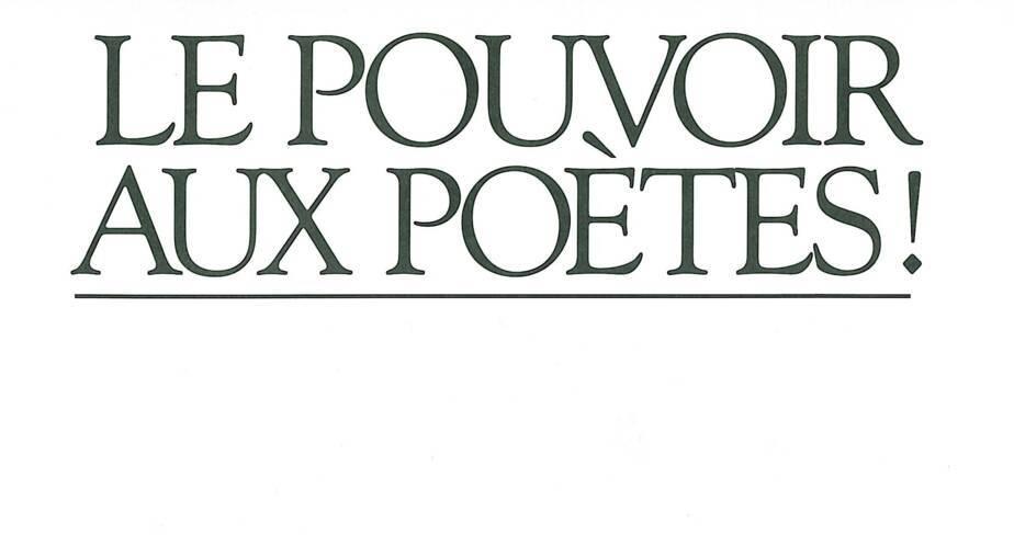 Affiche-printemps-des-poetes-1999.jpg