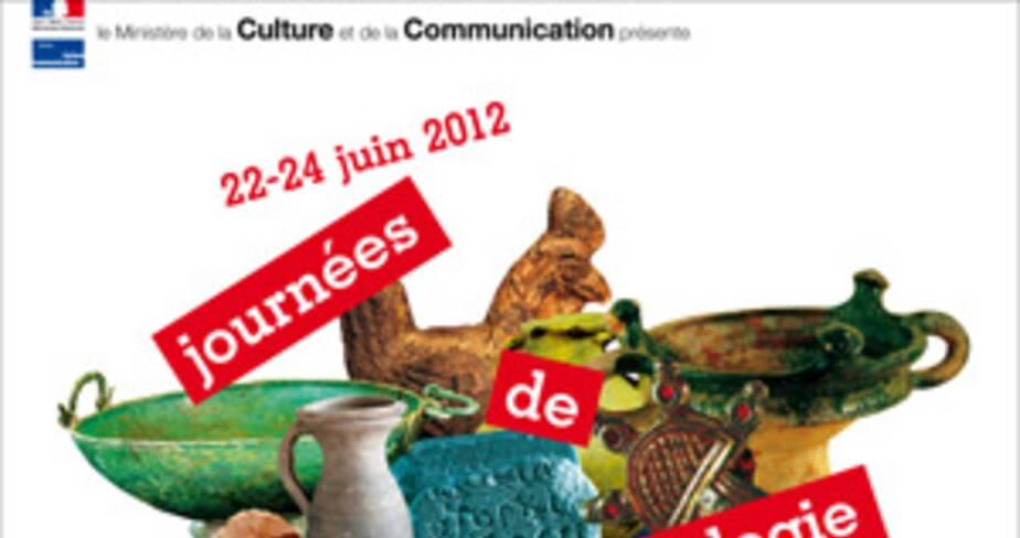 Affiche-des-Journees-nationales-de-l-archeologie-2012.jpg