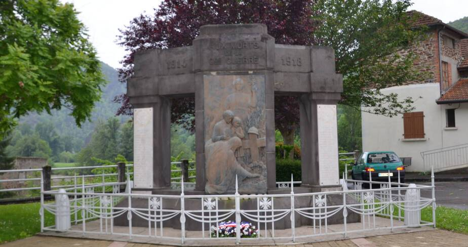 Monument aux morts de Boisse-Penchot (12)