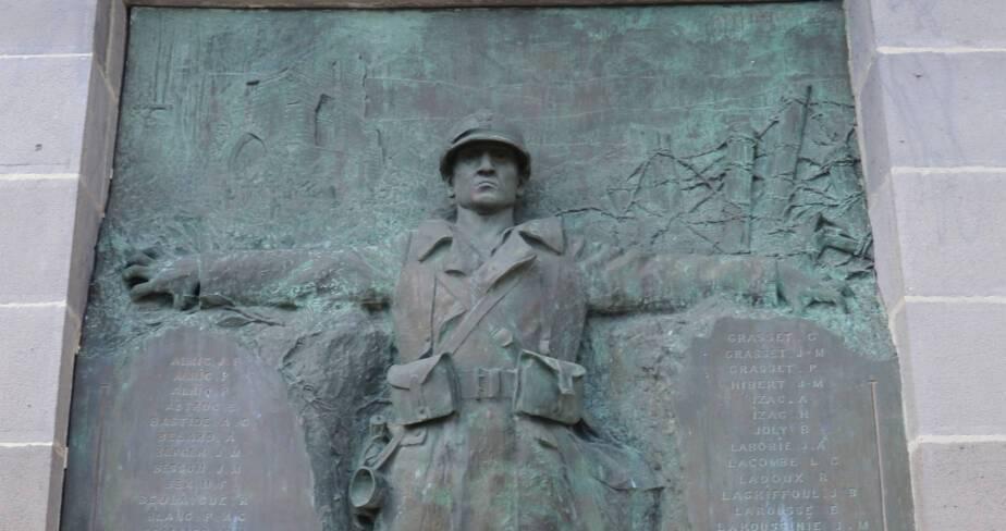 Monument aux morts de Mur-de-Barrez (12)