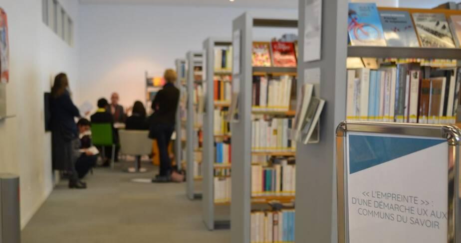 Forum des projets Valence Romans Agglo