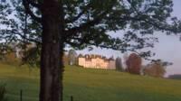Chateau de Lantilly