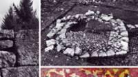 N°16 : Une ferme modèle de la fin du moyen-âge à Mont St-Jean