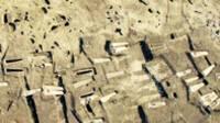N°9 : Habitat et nécropoles au moyen âge à Ligny-le-Châtel