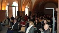 """Forum """"Entreprendre dans la culture en Occitanie"""""""