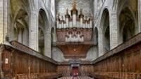 Anc. cathédrale Saint-Just-et-Saint-Pasteur, Narbonne (11)