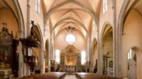 Anc. cathédrale Sainte-Marie, Vabres-l'Abbaye (12)