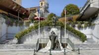 Monument aux morts de Saint-Gaudens (31)